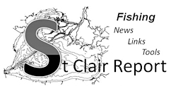 St. Clair Report