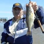 Salt River LM1 04-18-2015c