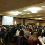 2016 Outdoor Sportsmen's Banquet Held March 5th, Bellaire, MI