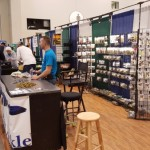 Xtreme Bass Tackle Success at Ultimate Sports Show Grand Rapids