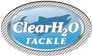 clear-h2o-small