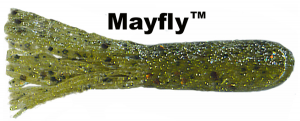 Mayfly Title