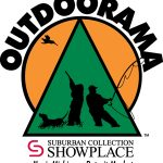 The Outdoorama 2017 in Novi, Michigan, Starts This Week